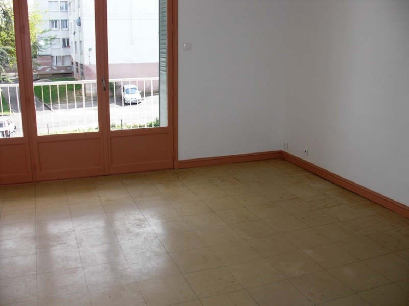 Location appartement Venissieux 660€cc - Photo 6