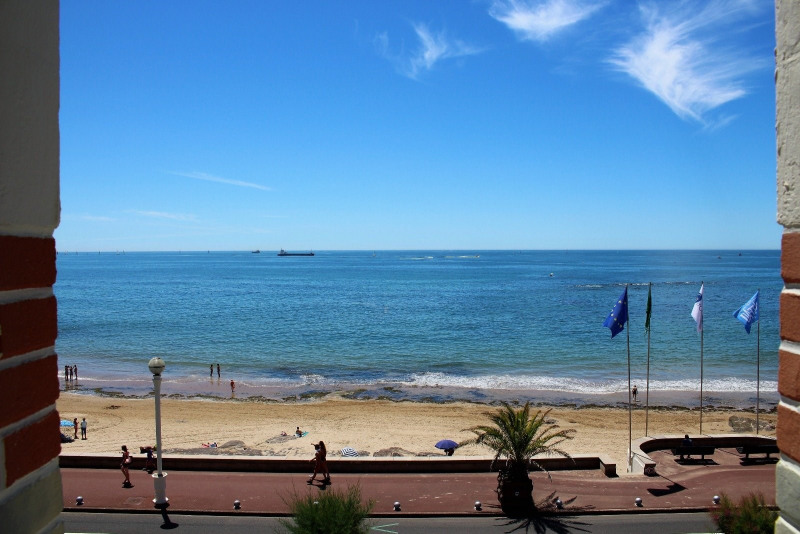 Sale house / villa Les sables d olonne  - Picture 3