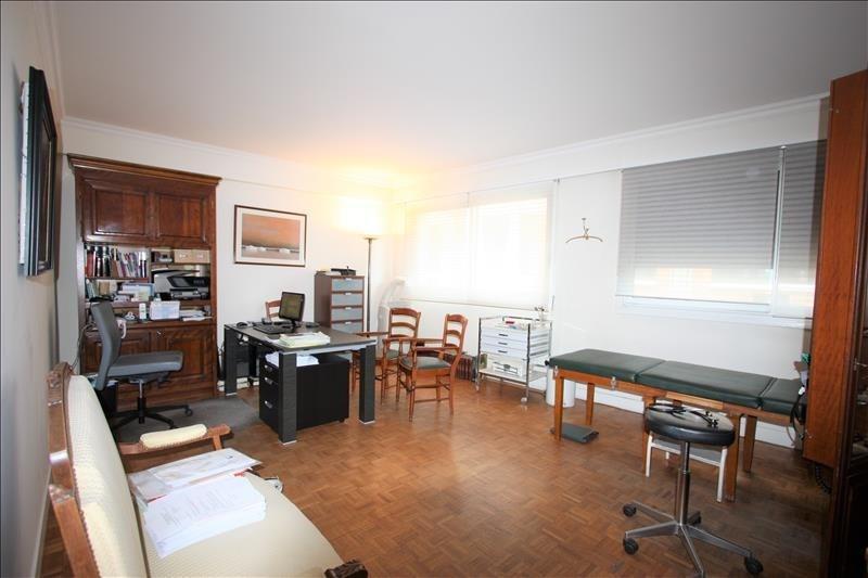 豪宅出售 公寓 Neuilly sur seine 1100000€ - 照片 2