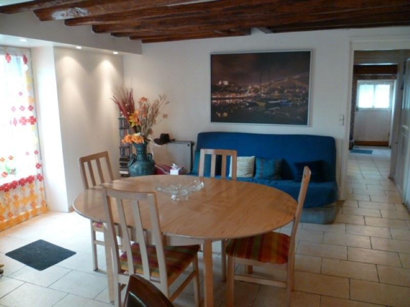 Sale house / villa Mouroux 199000€ - Picture 3