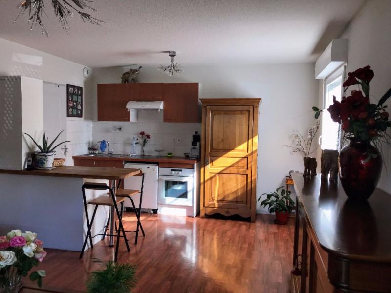 Vente appartement 40990 131000€ - Photo 3