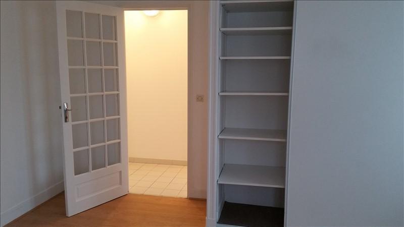 Location appartement Savigny sur orge 595€ CC - Photo 3