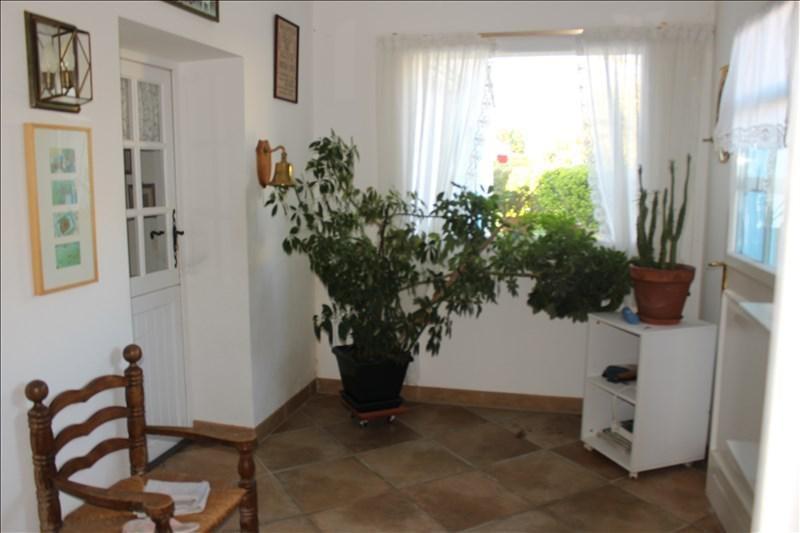 Sale house / villa Thaire 231000€ - Picture 6