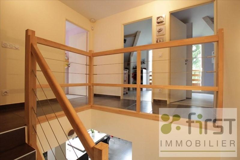 Venta  casa Quintal 549000€ - Fotografía 2