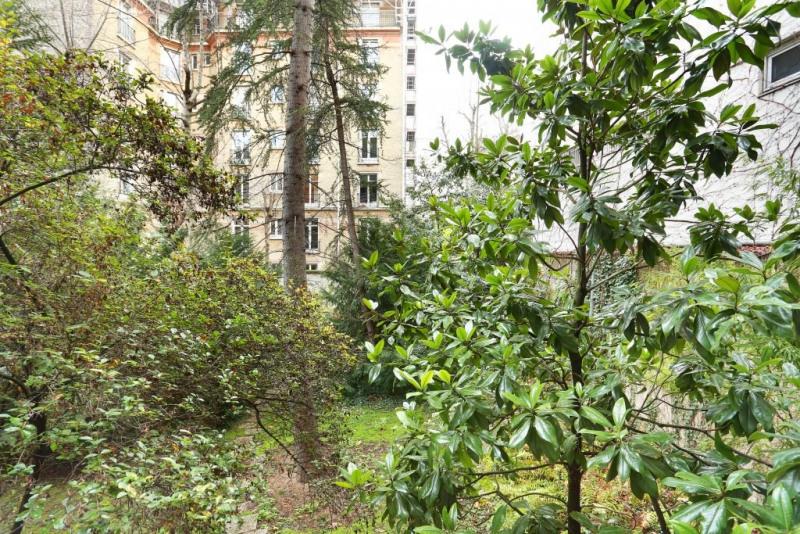 Престижная продажа квартирa Neuilly-sur-seine 425000€ - Фото 8