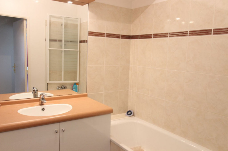 Vente appartement Colombes 330000€ - Photo 7