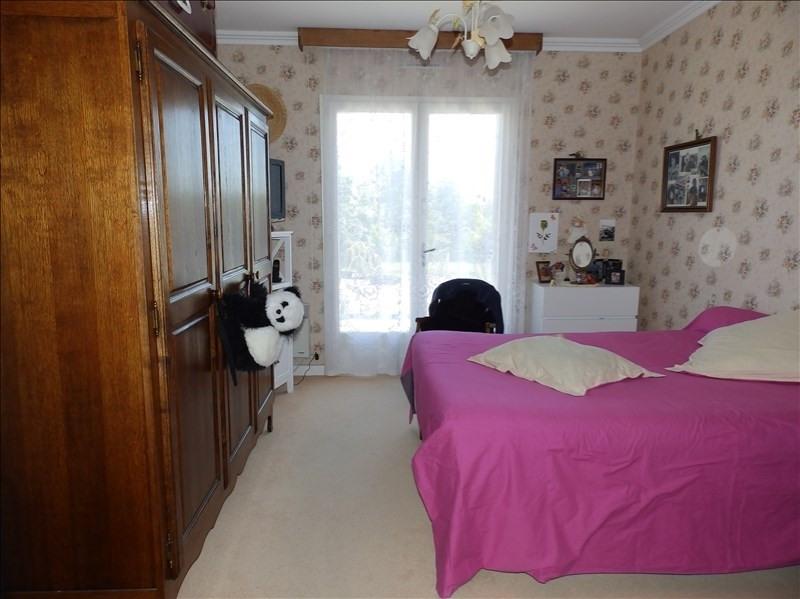 Venta  casa Montilly 335000€ - Fotografía 9