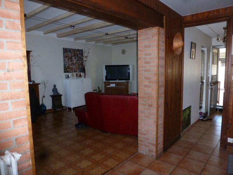 Venta  casa Seilh 319000€ - Fotografía 5