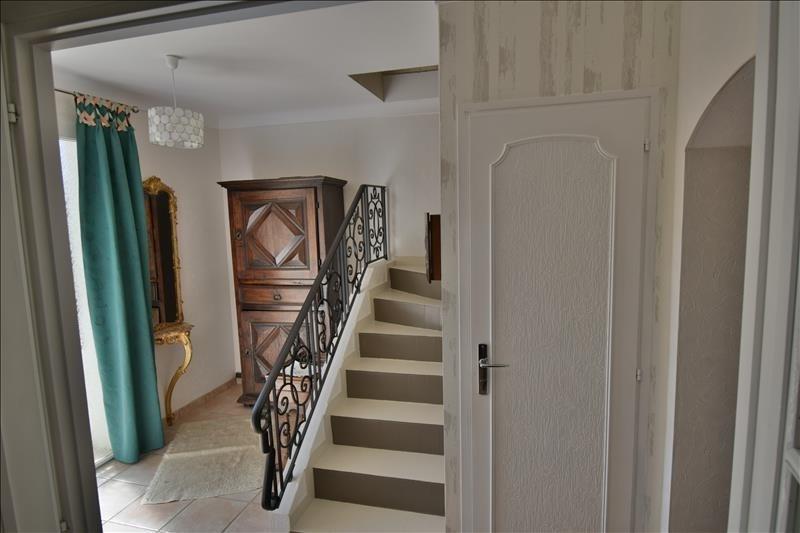 Sale house / villa Meillon 228000€ - Picture 5