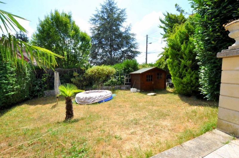 Sale house / villa Fontenay les briis 309000€ - Picture 19