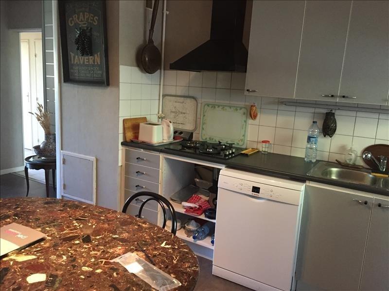 Sale apartment Salon de provence 132000€ - Picture 4