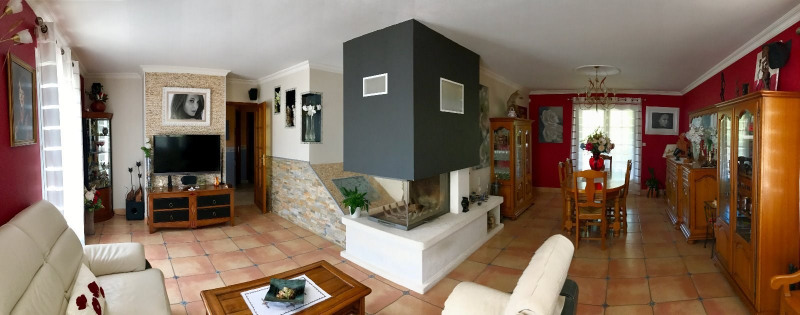 Vente maison / villa Montauban 503000€ - Photo 12