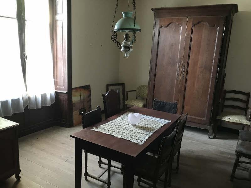 Vente de prestige maison / villa St gildas de rhuys 1150000€ - Photo 3