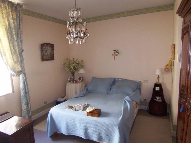 Vente appartement Beziers 139000€ - Photo 6