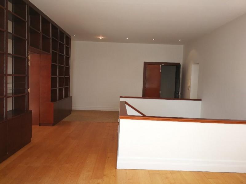 Rental apartment Toulouse 2800€ CC - Picture 7