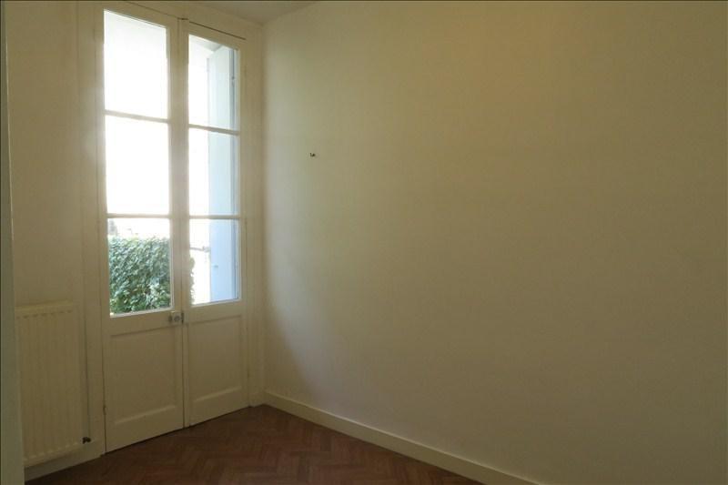 Location appartement St georges de didonne 530€ +CH - Photo 4