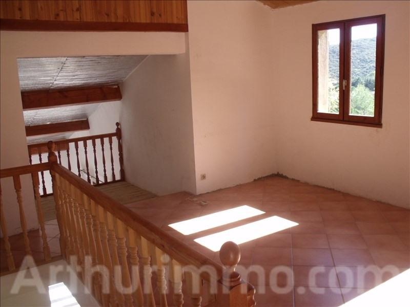 Vente maison / villa Lodeve 221000€ - Photo 9