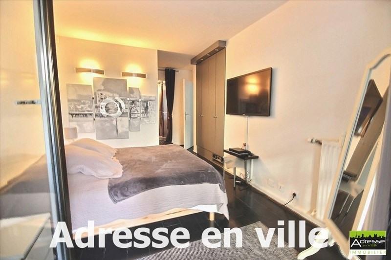 Vente appartement Levallois perret 585000€ - Photo 8