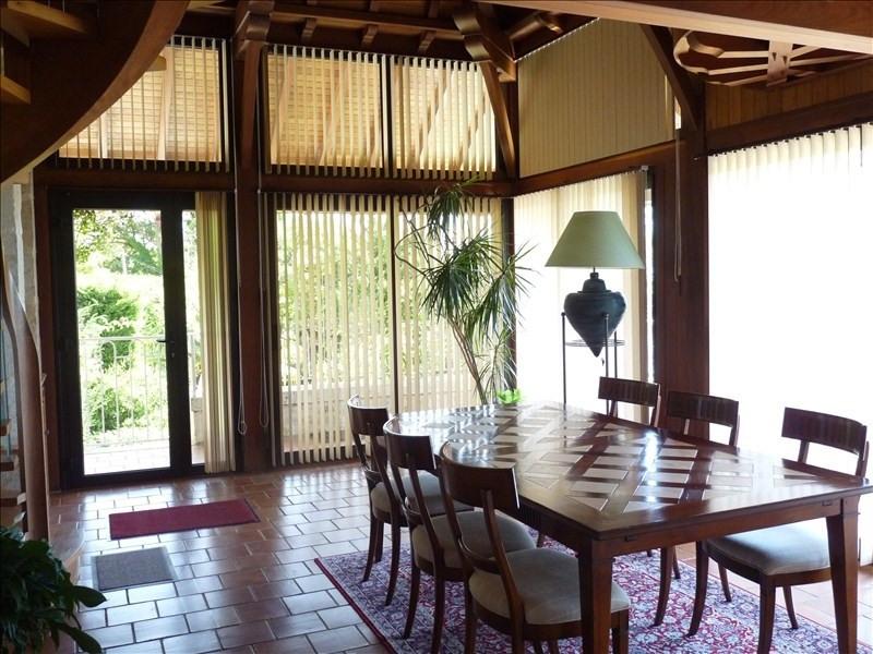 Vente de prestige maison / villa Nerac 737000€ - Photo 3