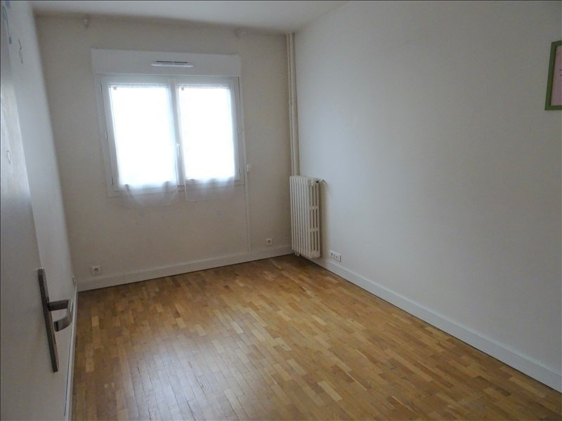 Sale apartment Chatillon 295 000€ - Picture 6