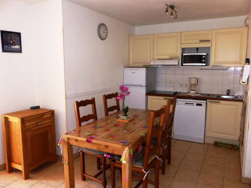 Vente appartement Bagneres de luchon 125 000€ - Photo 1