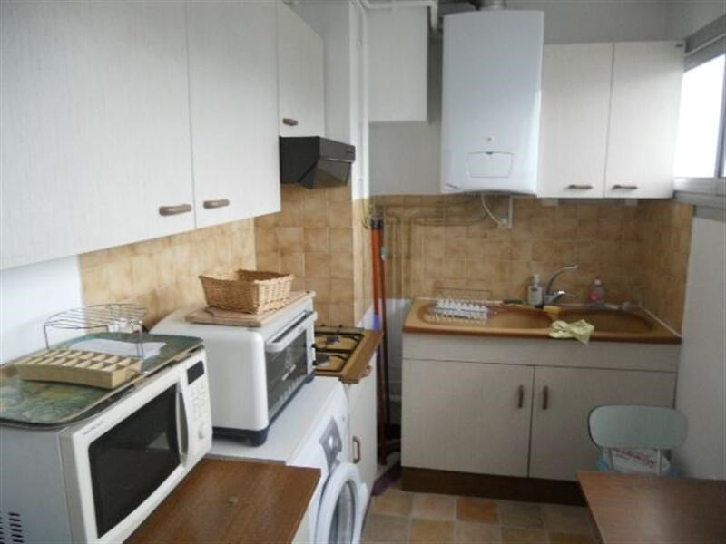 Location vacances appartement Royan 722€ - Photo 6