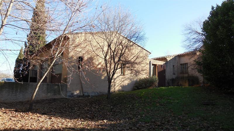 Venta  casa Saint-cannat 590000€ - Fotografía 6