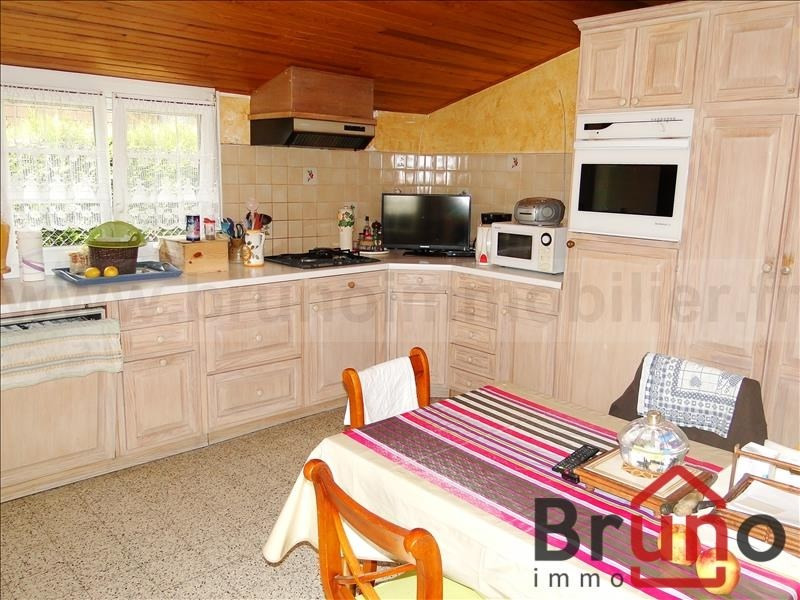 Verkoop  huis Rue 332000€ - Foto 3