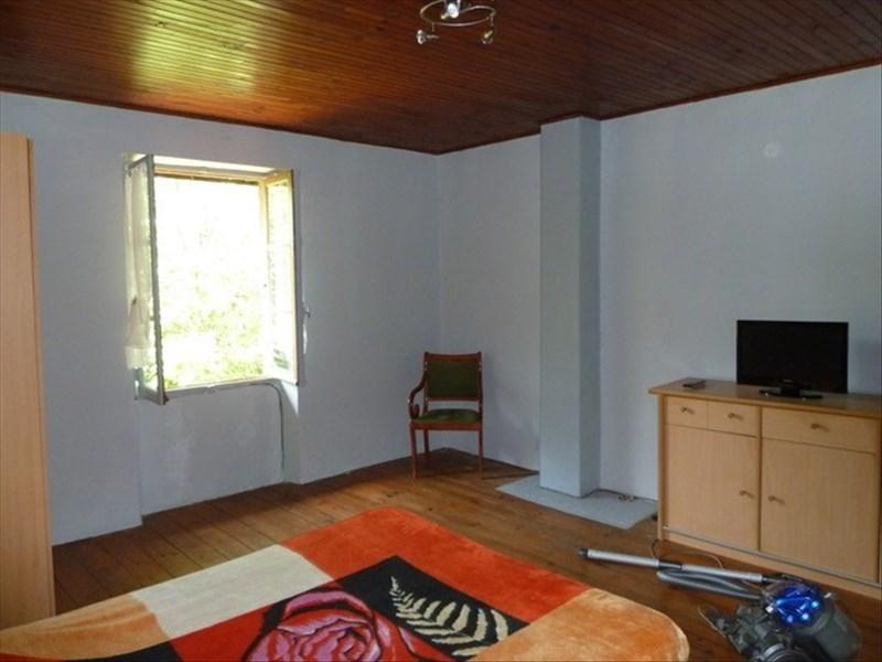 Sale house / villa Montmeyran 232100€ - Picture 3