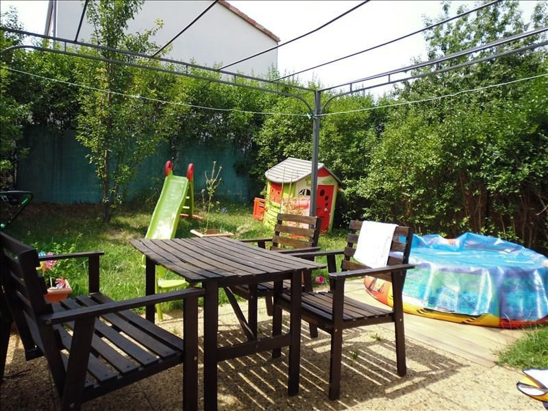 Produit d'investissement maison / villa Buxerolles 138000€ -  2