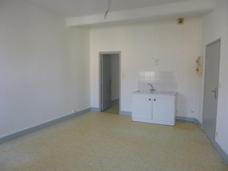 Location appartement Savigny 350€ CC - Photo 1