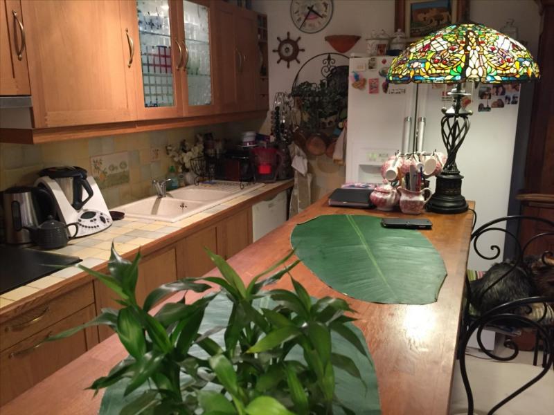 Vente appartement Sanary sur mer 305000€ - Photo 3