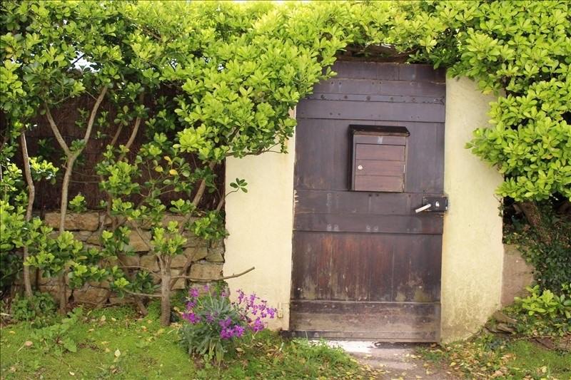 Sale house / villa Clohars carnoet 325500€ - Picture 3