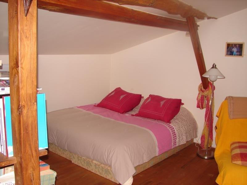 Venta  casa St lys 346500€ - Fotografía 7