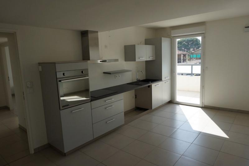 Vente appartement Mandelieu-la-napoule 285000€ - Photo 3