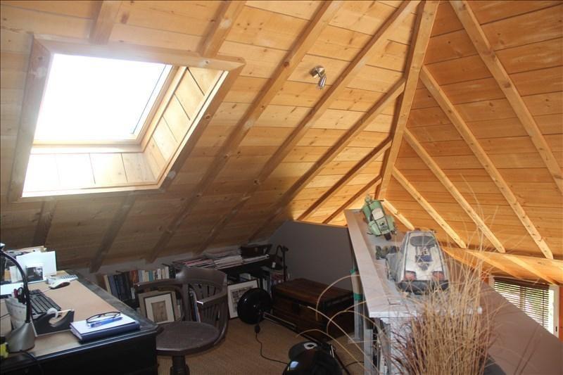Produit d'investissement maison / villa Chateaubriant 229900€ - Photo 6