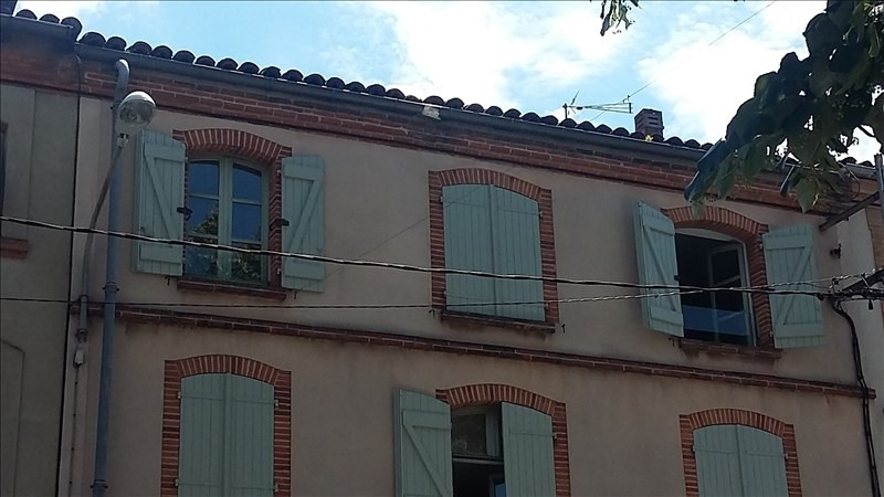 Investment property building Montauban 336 000€ - Picture 3