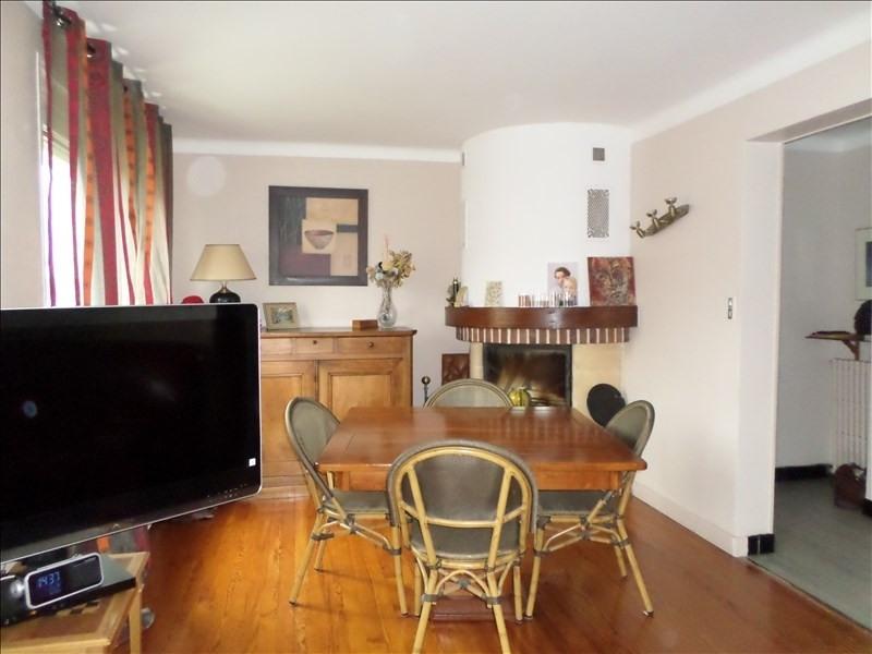 Sale house / villa Oyonnax 249500€ - Picture 3
