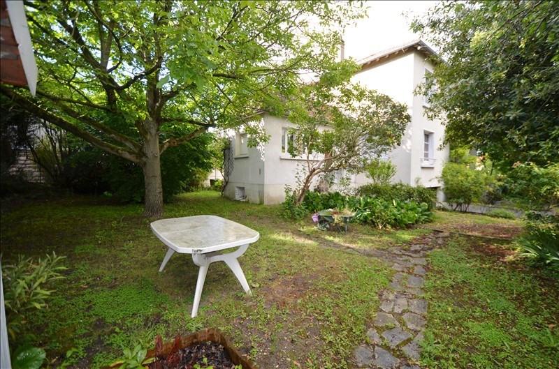 Vente maison / villa Houilles 549500€ - Photo 10