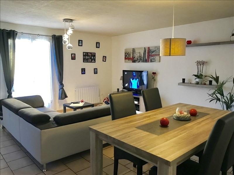 Sale house / villa Pourrieres 239000€ - Picture 1