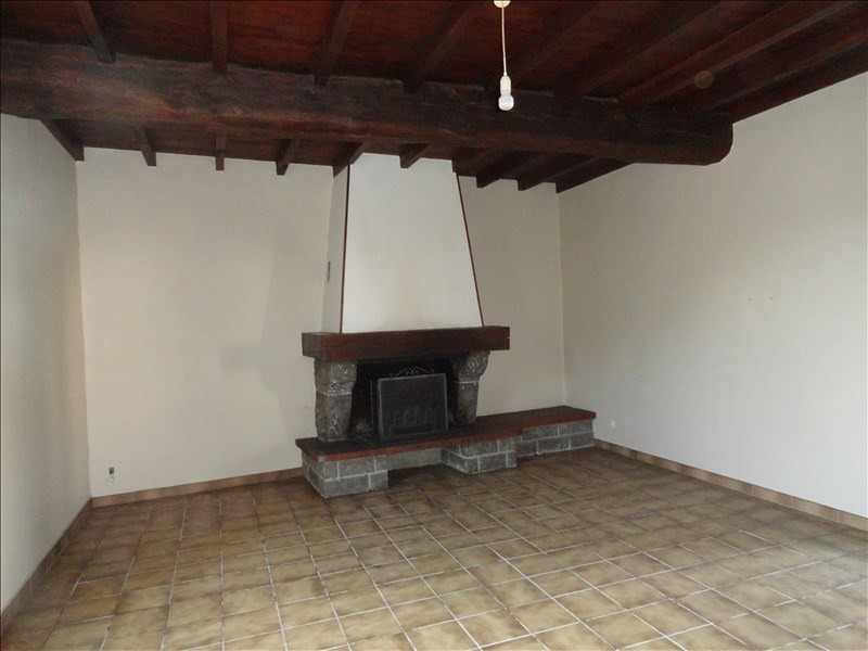 Location maison / villa Tarbes 650€ CC - Photo 2