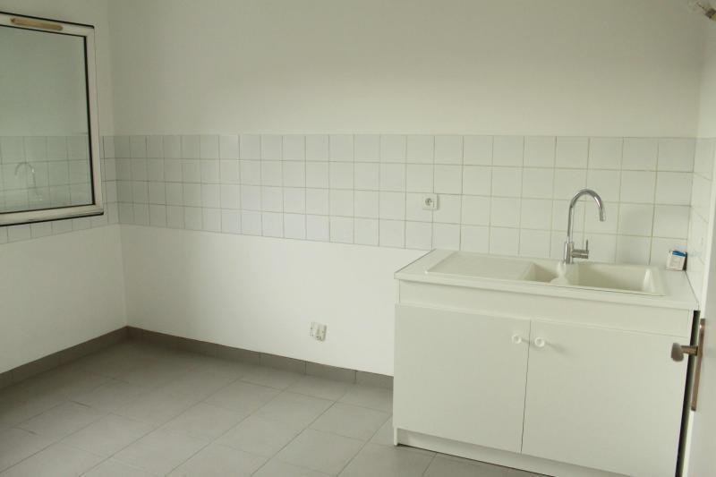 Vente appartement Toulouse 135000€ - Photo 5