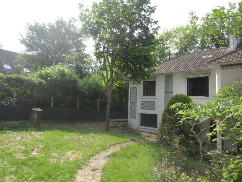 Vente maison / villa L etang la ville 525000€ - Photo 1