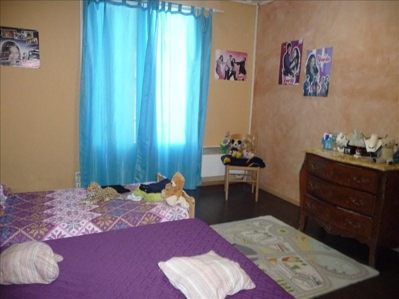 Vente maison / villa Aucamville 235000€ - Photo 5