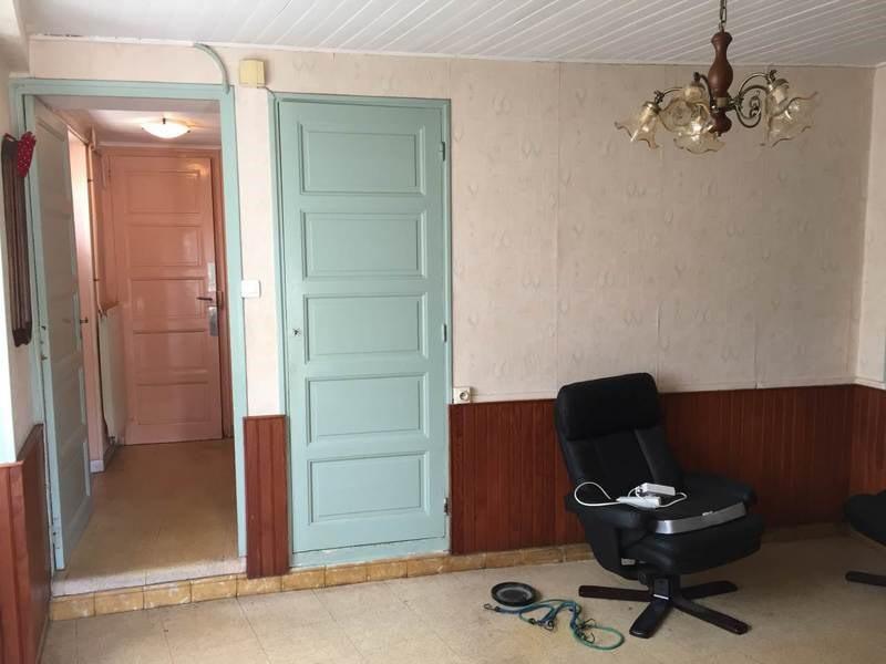 Vente maison / villa Montélier 99000€ - Photo 3