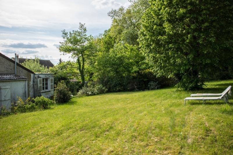 Sale house / villa Jouars pontchartrain 270000€ - Picture 3