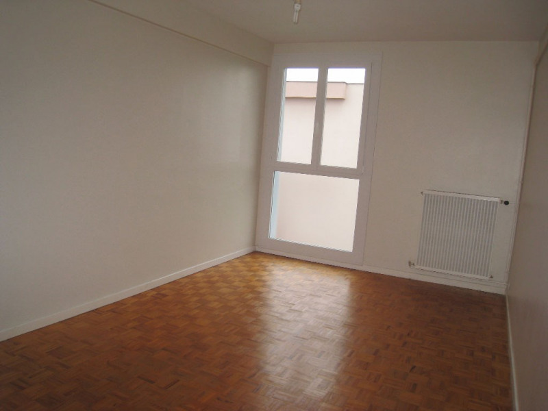 Location appartement Blagnac 631€ CC - Photo 2