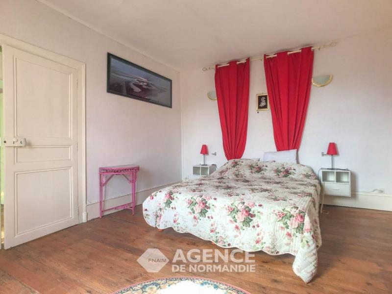 Vente maison / villa Le sap 100000€ - Photo 7