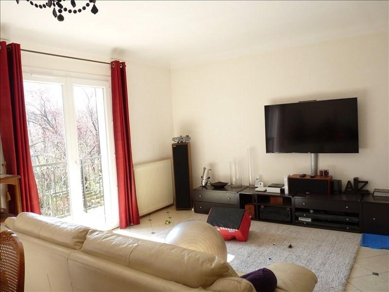 Sale house / villa St caprais de lerm 189000€ - Picture 3