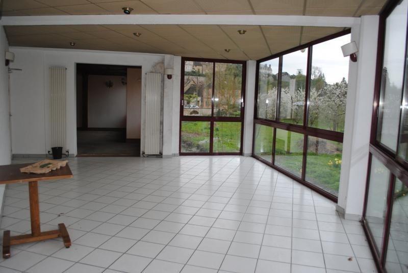 Sale house / villa St florentin 99000€ - Picture 4